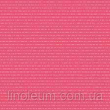 433476 Sarlon Frequency 19dB - Акустичне покриття (3,4 мм)