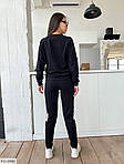 """Жіночий спортивний костюм """"Adidas"""", фото 4"""