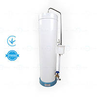 Аквадистиллятор электрический, дистиллятор воды медицинский ДЭ-10м медицинский Завет