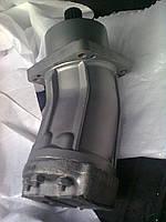 Ремонт Гидромотора Plasser Theurer (Гарантия 36 месяцев), фото 1