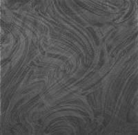 Плитка La Fabbrica Fifth Avenue 600x600 Black Waves