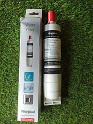Фильтр для холодильника whirlpool