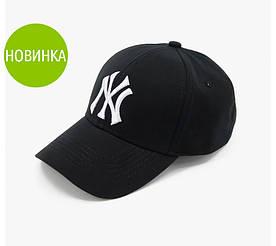 """Модна жіноча кепка """"Yankees"""" #A/S"""