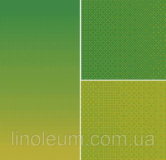 433908 Sarlon Dégradé 19dB - Акустичне покриття (3,4 мм)