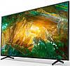 Телевизор Sony KD-85XH8096, фото 4