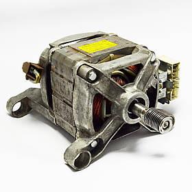 Двигатель б/у для стиральной машины Lg WellingHXGM2I.03 4681EN1010B