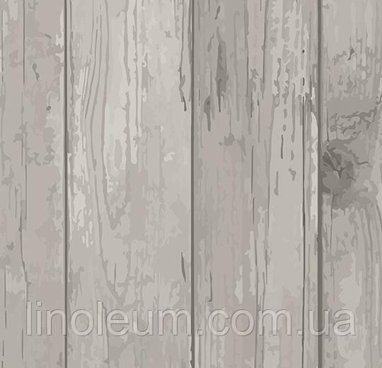 433980 Sarlon Abstract Wood 19dB - Акустичне покриття (3,4 мм)
