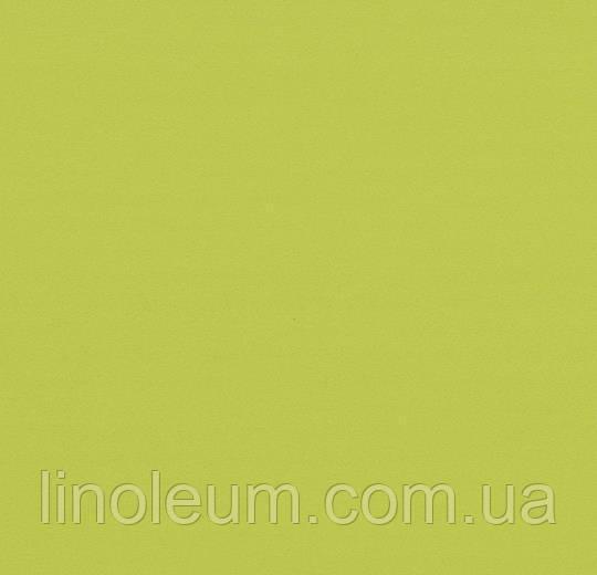 434038 Sarlon Uni 15dB - Акустичне покриття (2,6 мм)