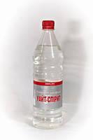 Уайт-спирит ЗБХ 1,0 л (540 г)