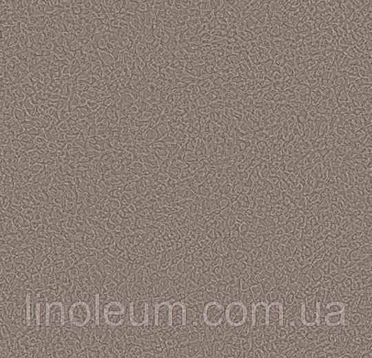 434524 Sarlon Linen 15dB - Акустичне покриття (2,6 мм)
