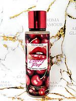 Спрей для тела Victoria's Secret Cherry Pop (Виктория Сикрет Черри Поп) 250 мл