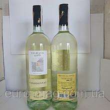 Вино Шардоне Chardonnay Roccagrande 0.75 11.5 %