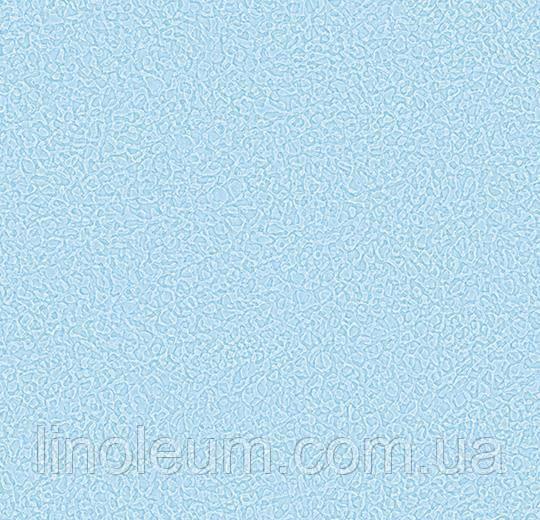 434547 Sarlon Sparkling 15dB - Акустичне покриття (2,6 мм)