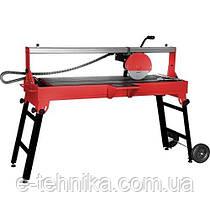 Плиткорез электрический Stark TC 1260-250