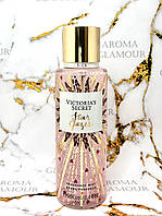 Спрей для тела Victoria's Secret Star Gazer 250 мл