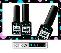 Гель-лаки Kira Nails