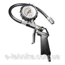 Пистолет для накачки шин Stark IG-01