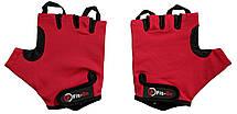 Гантели наборные Fit-On 2x26 кг битумные для эффективных и безопасных тренировок в зале и на дому, фото 3