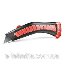Нож трапецевидный Stark 180 мм