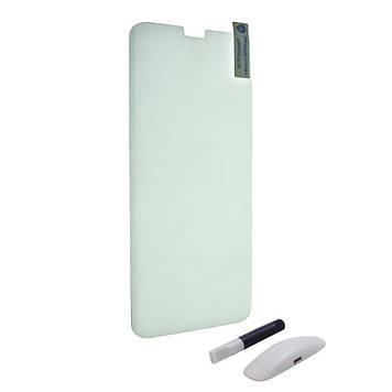 Защитное стекло New Glass с УФ клеем для Samsung Galaxy S9 Plus SM-G965