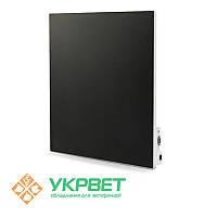 Плоскопанельный детектор рентгеновского излучения VIVIX-S 1717V