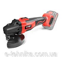 Кутова шліфмашина акумуляторний Stark CAG 1800 B Body (без акумулятора)