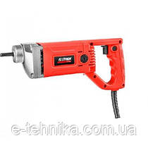 Глибинний вібратор Stark CV-850 SE Industrial 220 В