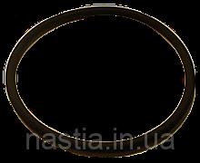 SP348 Гумовий ущільнювач(холдера), OR 3178, d=47,29х2,62mm, Viton, La Spaziale