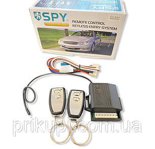 Дистанционное управление для комплекта центрального замка SPY LL101A, фото 2