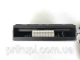 Блок управления центральным замком Pulso DL-32010 (дистанционный модуль), фото 3