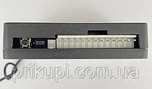 Дистанційне управління центральним замком Pulso DL-32013 викидний ключ/вихід на, фото 2