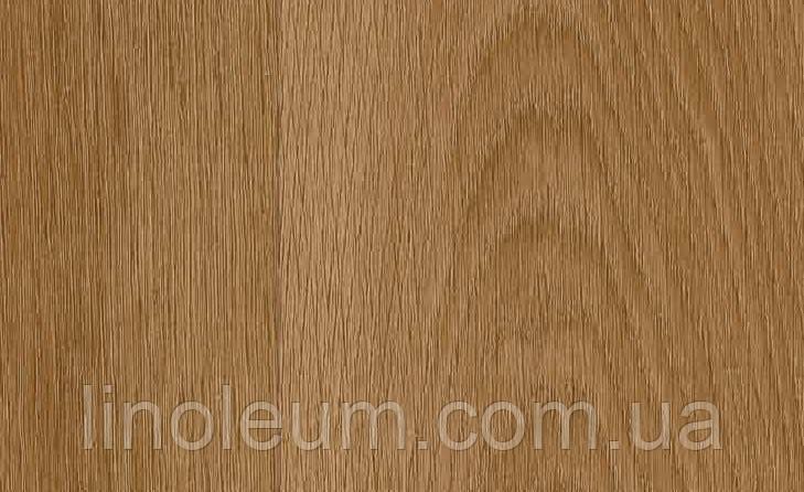 438393 Sarlon Oak L 19dB - Акустичне покриття (3,4 мм)