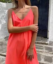 Женское летнее платье сарафан новинка 2021