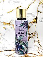 Спрей для тела Victoria's Secret Passion Flowers (Виктория Сикрет Пассион Фловерс) 250 мл