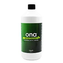 Нейтрализатор запахов жидкий ONA Apple Crumble Liquid 922 мл