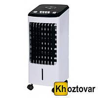 Охладитель воздуха Germatic BL-201DL   80W