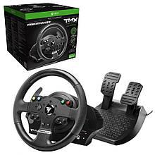 Игровой руль Thrustmaster TMX Force Feedback (PC, Xbox One X, Xbox Series S, Xbox Series X)