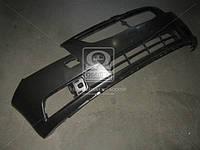 Бампер передний на Chevrolet Cruze,Шевроле Круз 09-