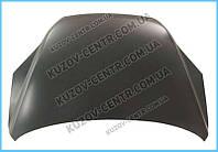 Капот Honda CR-V 06-09 (FPS) FP 3010 280 60100SWAA90ZZ