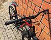 Карбоновий Велосипед Crosser Genesis 29 Carbon (18) гідравліка Deore, фото 6