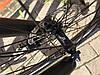 Карбоновий Велосипед Crosser Genesis 29 Carbon (18) гідравліка Deore, фото 4