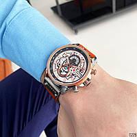 Часы мужские Curren 8380, фото 1