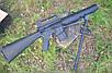 Пневматична гвинтівка Beeman Sniper 1910 (Газова пружинна), фото 10