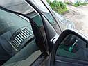 Ветровики вставные для SUZUKI SX4 SEDAN 2006+ Heko Team, фото 6