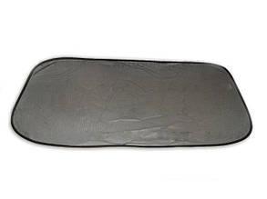 Шторка на задн.стекло на присосках ТН-306 S (трапеция)