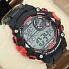 Популярные наручные часы Q&Q m146j003y 1052-0011