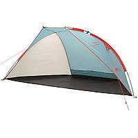 Палатка Easy Camp Beach 50 Ocean Blue (120297)