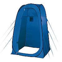 Палатка High Peak Rimini Blue (14023)