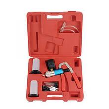 Комплект для проверки давления и герметичности (вакуум) (FORCE 908G8)