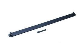 Ключ для регулювання і заміни шківів натяжних роликів ГРМ NISSAN (FORCE 9G0703)